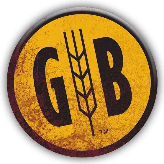 Gordon Biersch Brewery Restaurant  (400 S. 4th Street) Logo