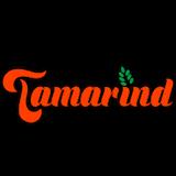 Tamarind Logo