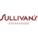 Sullivan's Steakhouse Tucson Logo