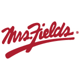 Mrs Field's Cookies Logo