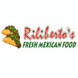 Riliberto's (Tuscon) Logo