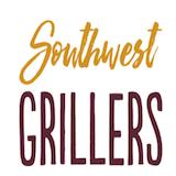 Southwest Grillers Logo