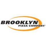 Brooklyn Pizza Company - Logo