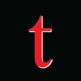 Tavolino Ristorante Logo