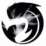OBON Sushi & Ramen ( E Congress ) Logo