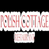 POLISH COTTAGE Logo
