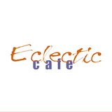Eclectic Cafe Logo