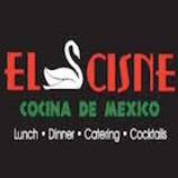 El Cisne Mexican Restaurant Logo