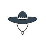 El Guero Canelo (East Tucson) Logo