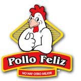 Pollo Feliz Logo