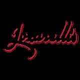 Jozarelli's Logo