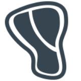 Silver Saddle Steakhouse Logo