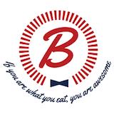 Blake's Lotaburger Logo