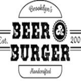 Brooklyn's Logo
