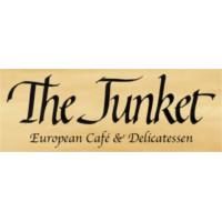 The Junket Logo