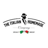 The Italian Homemade Company (Berkeley) Logo