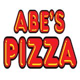 Abe's Healthy Pizza Kitchen - Berkeley  Logo