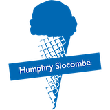 Humphry Slocombe Logo