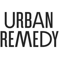 Urban Remedy (College Ave) Logo