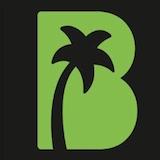 Best Coast Burritos - Oakland, CA Logo