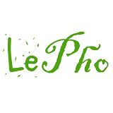 Le Pho Vietnamese Restaurant Logo