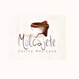 Molcajete Restaurant Logo
