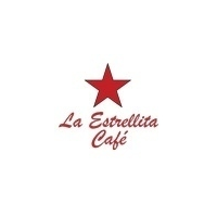 La Estrellita cafe Logo