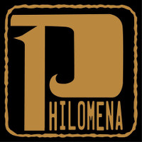 Philomena Restaurant Logo