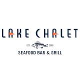 Lake Chalet Logo