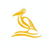 Pasta Pelican Logo