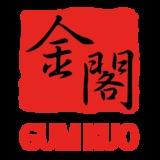 Gum Kuo Restaurant Logo