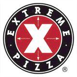 Extreme Pizza - Alameda Logo