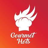 Gourmet Hots Logo