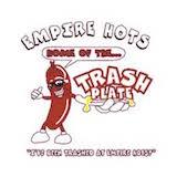 Empire Hots Logo