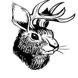 Unter Biergarten Logo