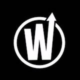 Wall Street Bar & Grill Logo