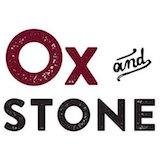 Ox & Stone Logo