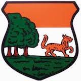O'Callaghan's Pub Logo