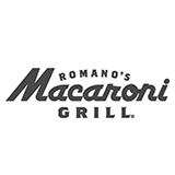 Macaroni Grill - Henrietta Logo