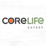 Core Life Eatery Logo
