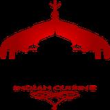 Royal of India Logo