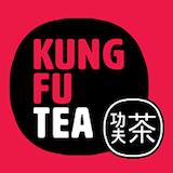 Kung Fu Tea (Rochester) Logo