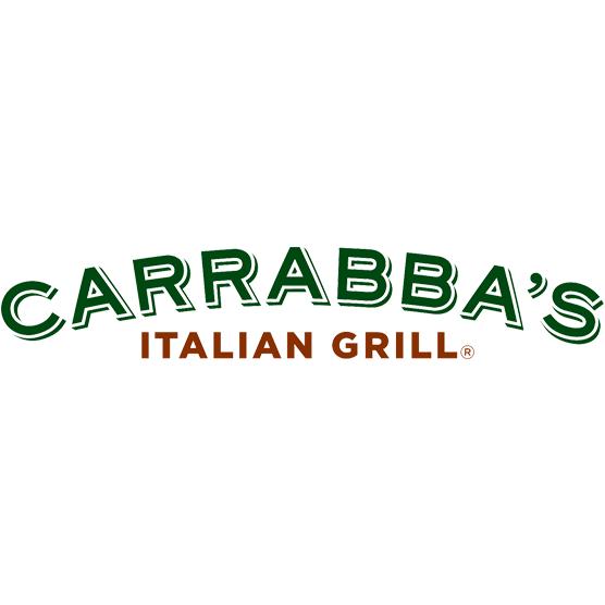 Carrabba's (3340 West Henrietta Road) Logo