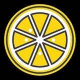 Pizzeria Limone (Salt Lake City) Logo