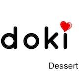 Doki Doki Logo