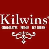 Kilwins Chocolates Logo