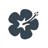 Poke Fit Logo