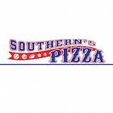 Southern's Pizza & Sports Pub Logo
