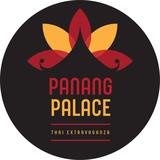 Panang Palace Logo