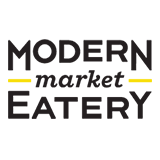 Modern Market (16th St) Logo